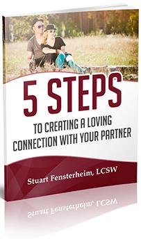 5-steps