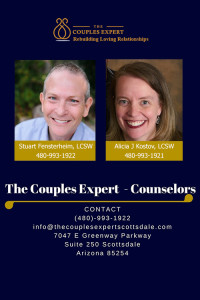 couples-cousneling-scottsdale