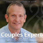 couples-expert-podcast