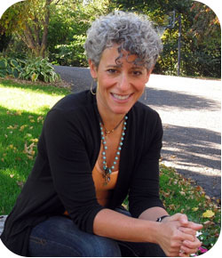 renee divine lmft relationship therapist minneapolis