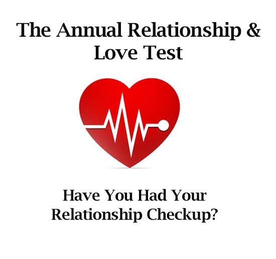 Love Meter Test Romance - #GolfClub