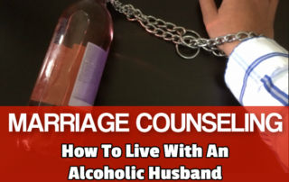 alcoholic-husband