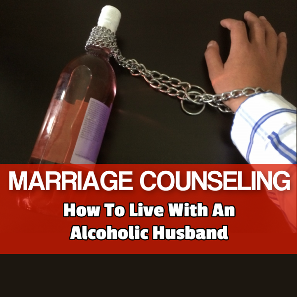 dating an alcoholic in denial ♥♥♥ link:   alcoholics and addicts can be manipulative, self-destructive and dishonest.