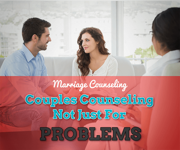 research on marriage counseling Provides counselor educators, researchers, educators, and other mental health practitioners (including psychologists, social workers, marriage and family.