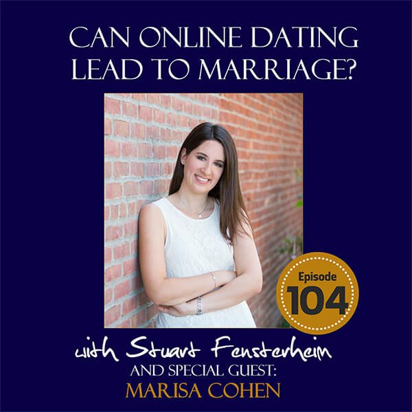 internet dating leading to marriage
