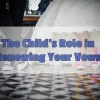 The Child's Role in Renewing Your Vows