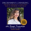 Discernment Counseling and How Marriages Can Be Saved Even at the Brink of Divorce