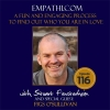 Empathi.com A Fun and Engaging Process to Find Out Who You Are in Love with Guest Figs O'Sullivan