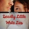 Marriage Counseling – Deadly Little White Lies