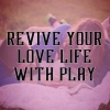 Marriage Counseling: Revive Your Love Life with Play