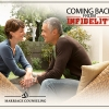 Marriage Counseling: Coming Back From Infidelity
