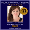 Failing our way to true love with Guest Amy Lyle