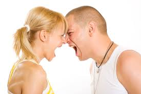couples conflict 1