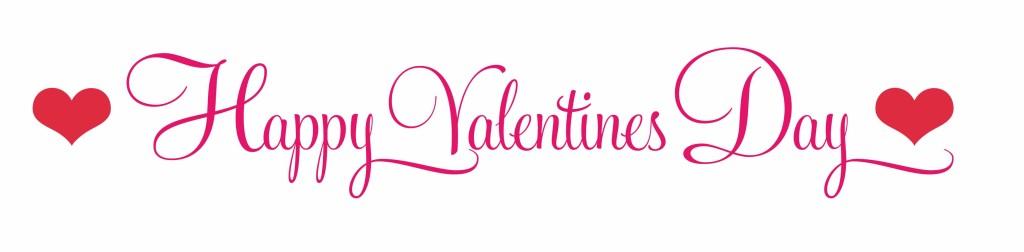 Happy-Valentines-Day-Logo