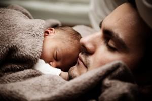 baby dad
