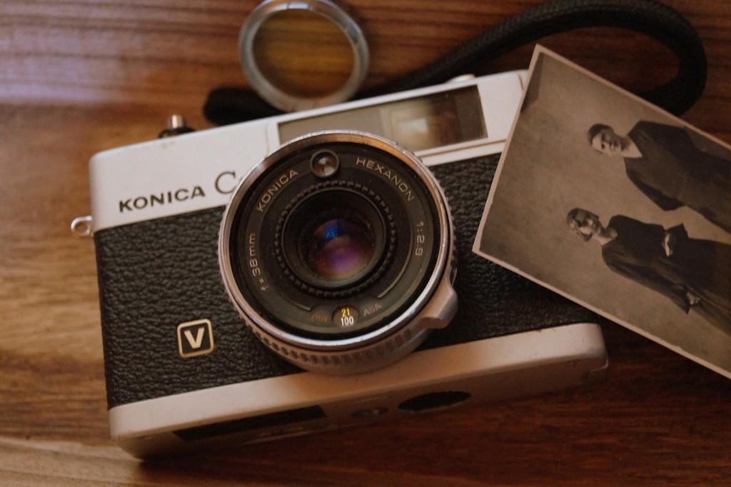 camera-1163046_1920