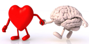 Love-in-Brain