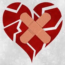 fixing love