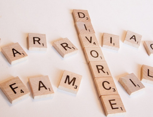 A Caring Divorce Attorney… Is There Such a Thing?