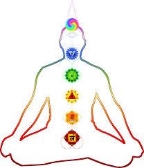 spiritual-mental-health