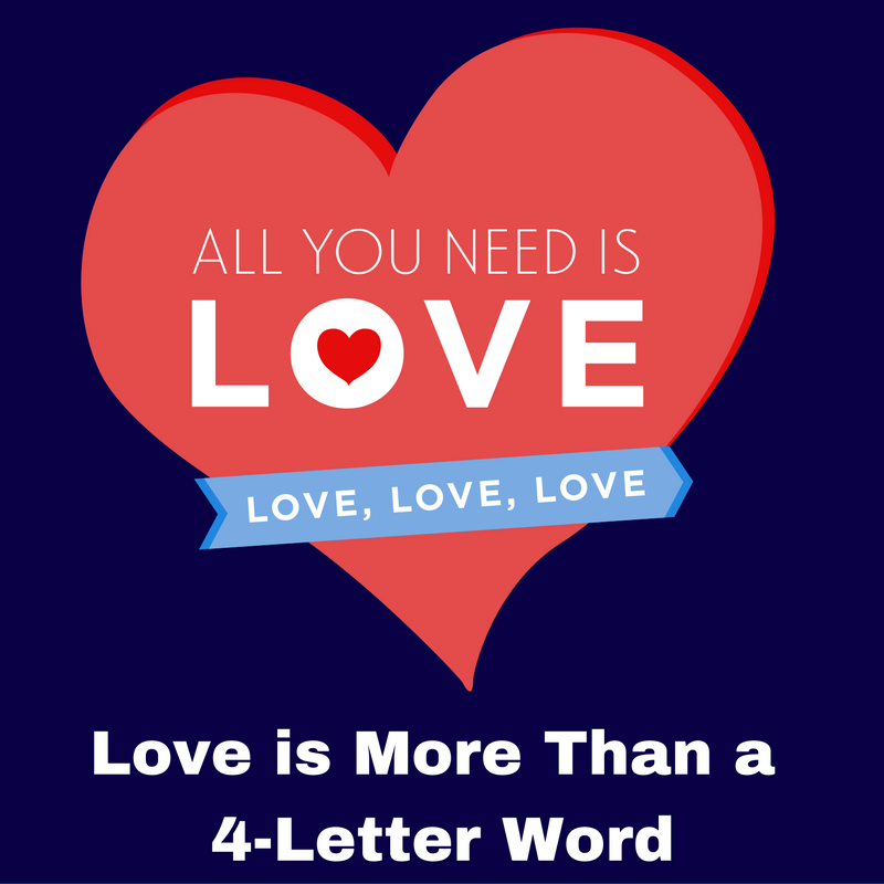 love is a four letter word podcasts the couples expert scottsdale 11458 | love