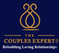 The Couples Expert Scottsdale Logo