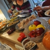 The Thanksgiving Holiday From The Couples Expert