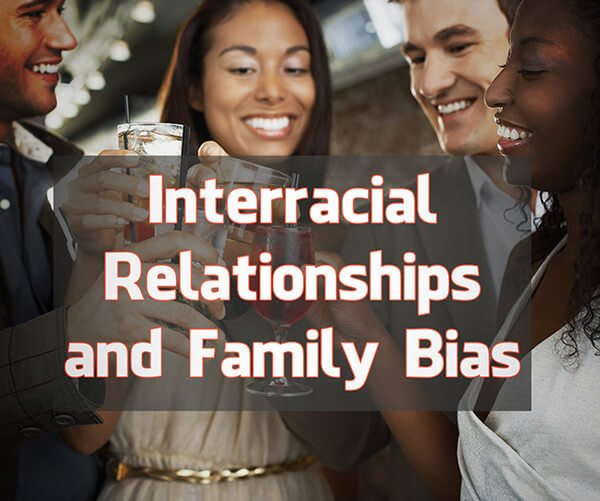 problem-with-interracial-relationships