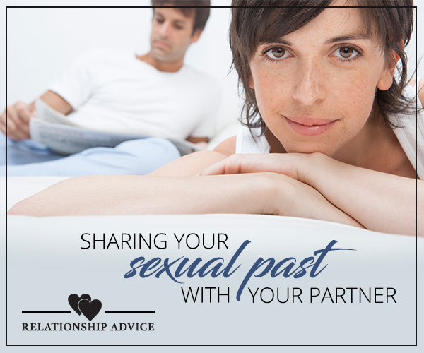Sharing sexual couples, porn motivational picture
