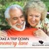 Relationship Advice: Take A Trip Down Memory Lane