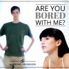 Marriage Counseling: Are you bored with me?