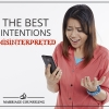 Marriage Counseling: The Best Intentions Misinterpreted