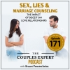 Sex, Lies, and Marriage Counseling – The impact of deceit on love relationships