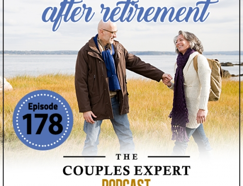 Your Relationship After Retirement