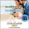 Relationship Advice for the Newlyweds