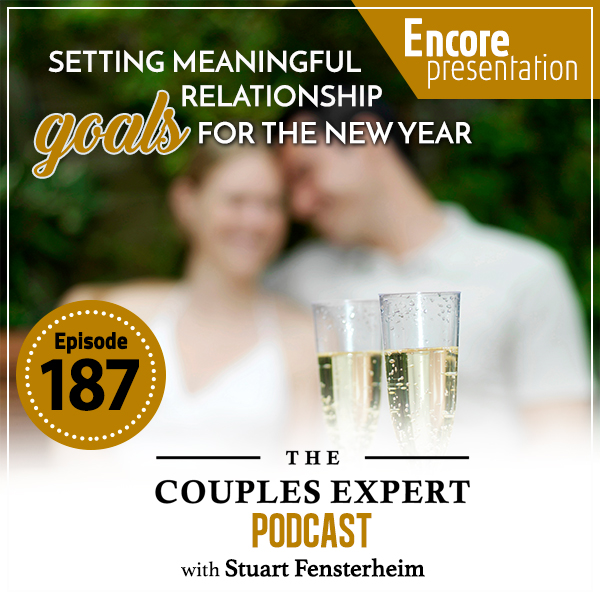 Setting relationship goals | 9 Steps To Setting And Reaching