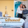 Plan for Retirement: But Keep Working on Your Relationship