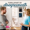 Torn Apart by Disagreements – Divided Loyalty