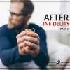 After Infidelity – Part 2