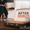 After Infidelity – Part 3