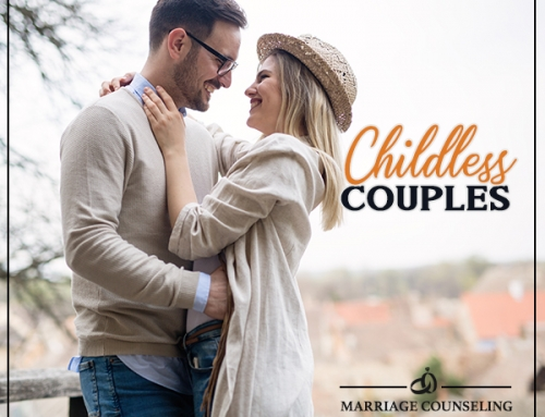 Childless Couples