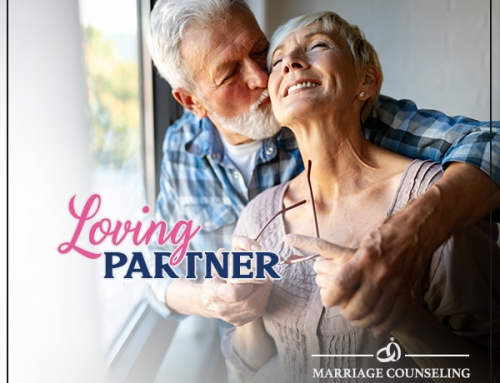 Loving Partner