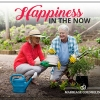Happiness In the Now