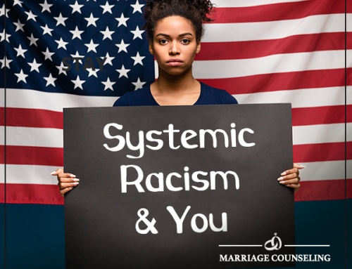 Systemic Racism and You