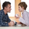 Relationship skill:  Being A Good Listener