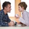 Understanding Men: The Emotional Life Of Men