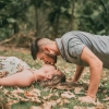 6 RELATIONSHIP LOYALTY TRAITS YOU WANT TO HAVE