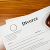 Getting A Divorce Is Excruciating